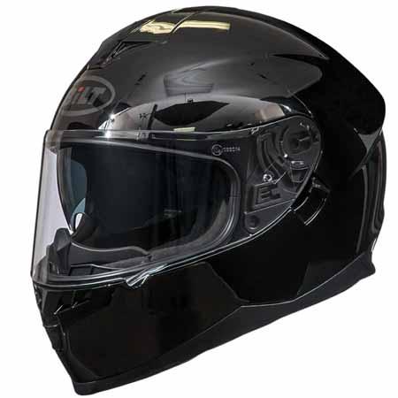 Bilt Force Touring Helmet
