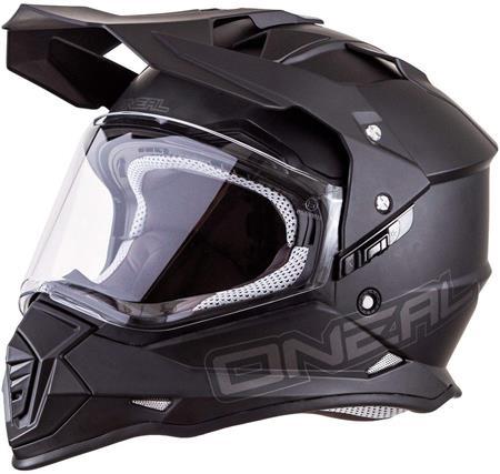 O Neal Style Sierra II off road dirt bike Helmet